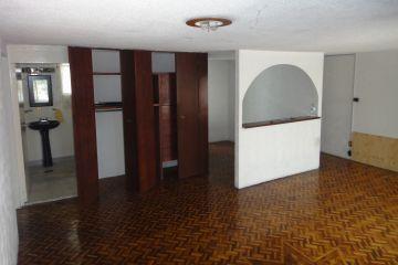 Foto de departamento en venta en Los Girasoles, Coyoacán, Distrito Federal, 1316951,  no 01