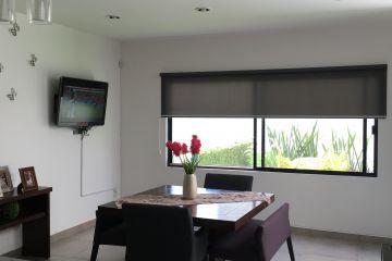 Foto de casa en venta en Cumbres del Lago, Querétaro, Querétaro, 2873913,  no 01