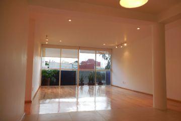 Foto de departamento en venta en Del Valle Centro, Benito Juárez, Distrito Federal, 2037991,  no 01