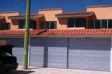 Foto de casa en venta en Granjas del Sur, Puebla, Puebla, 2856387,  no 01