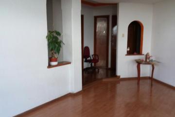 Foto de departamento en venta en Anzures, Miguel Hidalgo, Distrito Federal, 3040784,  no 01