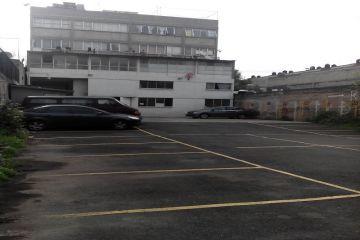 Foto de bodega en renta en Anahuac I Sección, Miguel Hidalgo, Distrito Federal, 2970986,  no 01