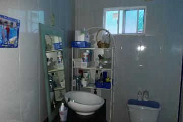 Foto de casa en venta en San Juan Totoltepec, Naucalpan de Juárez, México, 3072519,  no 01