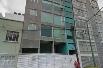 Foto de departamento en venta en Hipódromo Condesa, Cuauhtémoc, Distrito Federal, 2975860,  no 01