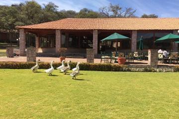 Foto de terreno habitacional en venta en Flor del Sur, Puebla, Puebla, 3062667,  no 01