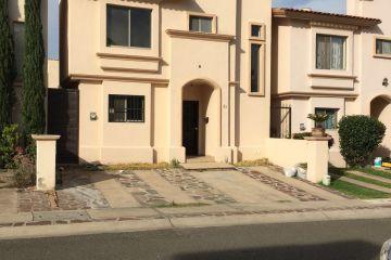 Foto de casa en venta en Villa California, Tlajomulco de Zúñiga, Jalisco, 4595598,  no 01