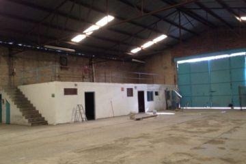 Foto de bodega en renta en San Pedro, Iztacalco, Distrito Federal, 2998938,  no 01