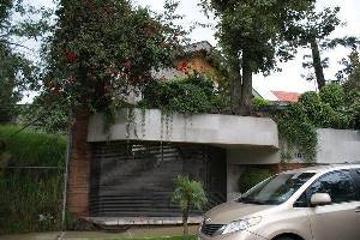 Foto de casa en renta en Bosque de las Lomas, Miguel Hidalgo, Distrito Federal, 1875586,  no 01