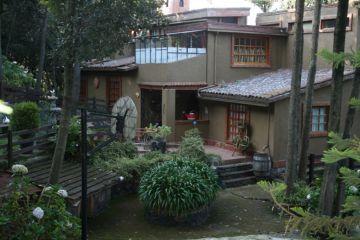 Foto de casa en venta en Tlalpuente, Tlalpan, Distrito Federal, 2134435,  no 01