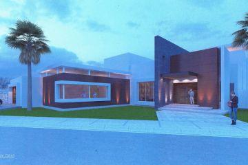 Foto de casa en venta en Veredas del Sol, Juárez, Chihuahua, 3065697,  no 01
