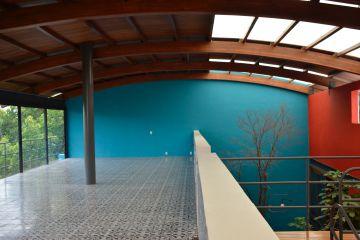 Foto de casa en venta en Seattle, Zapopan, Jalisco, 2204611,  no 01