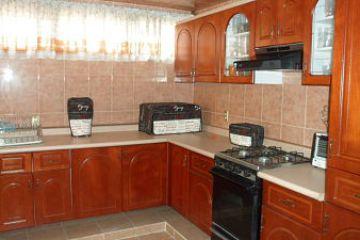 Foto de casa en venta en Ejercito de Agua Prieta, Iztapalapa, Distrito Federal, 4626995,  no 01