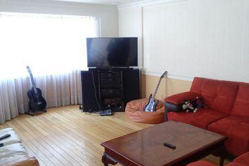 Foto de casa en condominio en venta en Napoles, Benito Juárez, Distrito Federal, 4714916,  no 01