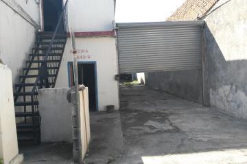 Foto de bodega en renta en Centro, Monterrey, Nuevo León, 1799296,  no 01
