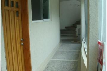 Foto de departamento en renta en Cumbres de Figueroa, Acapulco de Juárez, Guerrero, 2974298,  no 01