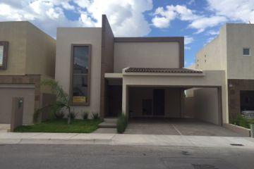 Foto de casa en venta en Las Canteras, Chihuahua, Chihuahua, 1218985,  no 01