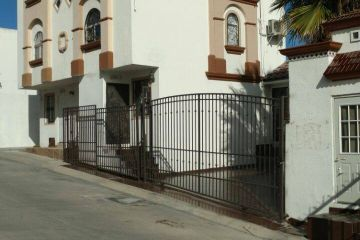 Foto de casa en renta en Jardines de Agua Caliente, Tijuana, Baja California, 2846002,  no 01