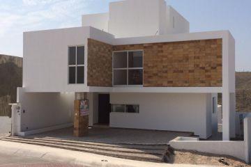 Foto de casa en venta en Club de Golf la Loma, San Luis Potosí, San Luis Potosí, 2120855,  no 01
