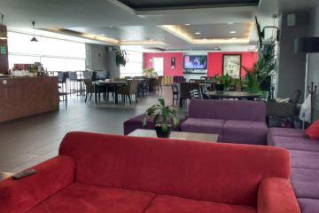 Foto de departamento en renta en Granada, Miguel Hidalgo, Distrito Federal, 2405057,  no 01