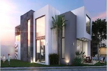 Foto de casa en venta en falsterbo 206, campestre haras, amozoc, puebla, 2760615 No. 01