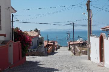 Foto de casa en venta en farallo , san antonio del mar, tijuana, baja california, 2719976 No. 03