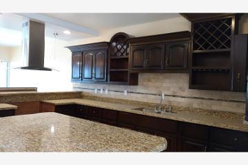 Foto de casa en venta en farallon 1023, san antonio del mar, tijuana, baja california, 2707594 No. 02