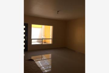 Foto de casa en venta en farallon 1237, playas de tijuana, tijuana, baja california, 2852778 No. 01