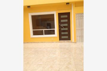 Foto de casa en venta en farallon 1387, playas de tijuana, tijuana, baja california, 2682187 No. 02