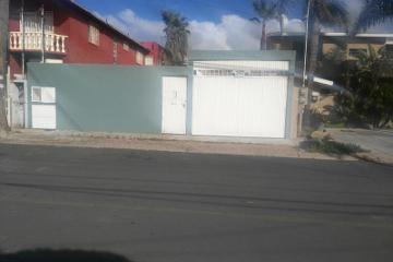 Foto principal de casa en renta en farallon , playas de tijuana 2986914.