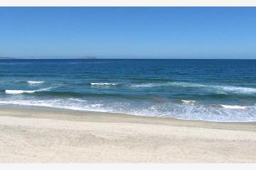 Foto de casa en venta en farallon 3255, playas de tijuana, tijuana, baja california, 1689906 No. 01