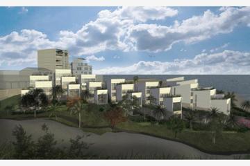 Foto de casa en venta en farallon 3255, playas de tijuana, tijuana, baja california, 1689906 No. 02