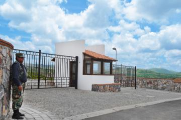 Foto principal de casa en venta en farasi, campestre haras 2965861.