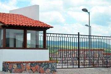 Foto principal de terreno habitacional en venta en farasi, campestre haras 2967378.