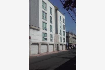 Foto de departamento en renta en  ##, siete maravillas, gustavo a. madero, distrito federal, 2916202 No. 01