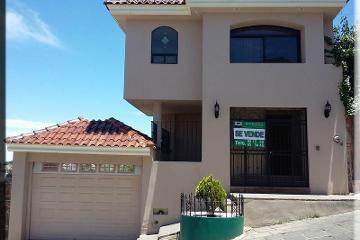 Foto de casa en venta en fatima 203, sierra de alica, zacatecas, zacatecas, 2948698 No. 01