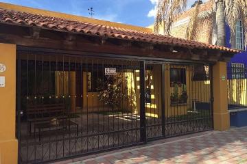 Foto de casa en venta en  , fátima, aguascalientes, aguascalientes, 2529726 No. 01