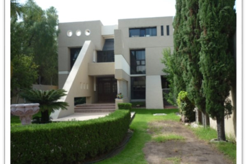 Foto de casa en venta en  , fátima, aguascalientes, aguascalientes, 2533989 No. 01