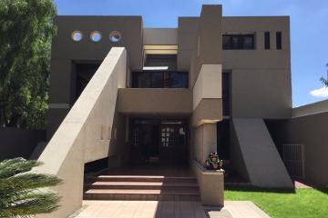 Foto de casa en venta en  , fátima, aguascalientes, aguascalientes, 2720019 No. 01