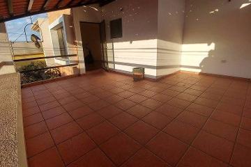 Foto principal de casa en renta en fátima 2935426.