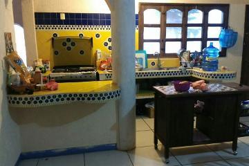 Foto de casa en renta en  , fátima, san cristóbal de las casas, chiapas, 0 No. 04