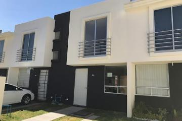 Foto de casa en renta en  937, san francisco ocotlán, coronango, puebla, 2975682 No. 01