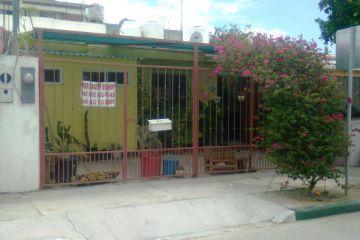 Foto de casa en venta en Indeco, La Paz, Baja California Sur, 2004917,  no 01