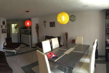 Foto de casa en venta en UAEH, Tizayuca, Hidalgo, 1351783,  no 01