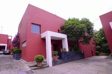Foto de casa en venta en Las Águilas, Álvaro Obregón, Distrito Federal, 2856293,  no 01