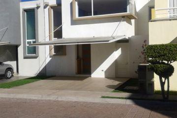 Foto de casa en venta en Fátima, Aguascalientes, Aguascalientes, 1788627,  no 01