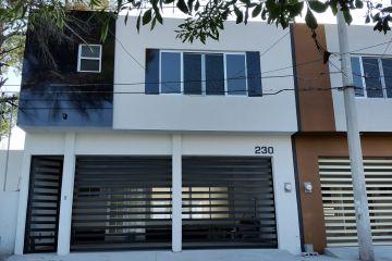 Foto de casa en venta en Jardín, Saltillo, Coahuila de Zaragoza, 2922375,  no 01