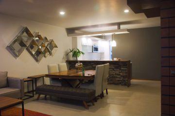 Foto de casa en renta en Lomas Del Valle, Zapopan, Jalisco, 2562684,  no 01
