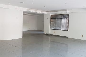 Foto de local en venta en Lomas de Chapultepec V Sección, Miguel Hidalgo, Distrito Federal, 3025079,  no 01