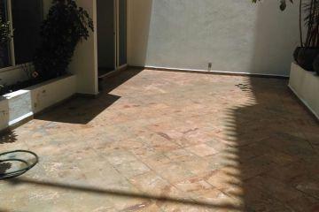 Foto de casa en venta en Del Valle Sur, Benito Juárez, Distrito Federal, 2399457,  no 01