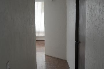 Foto de departamento en venta en Colina del Sur, Álvaro Obregón, Distrito Federal, 3001130,  no 01